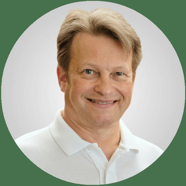 Zahnarzt Dr. Dr. Wolfgang Hurler, Aalen